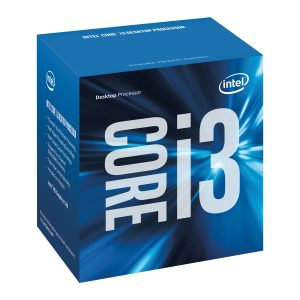 intel-skylake-core-i3-1_abmf