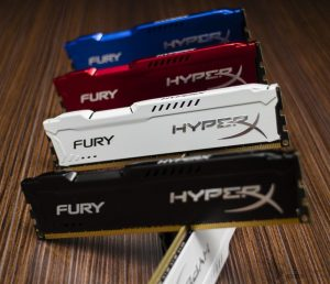 kingston-hyperx-fury-15_master