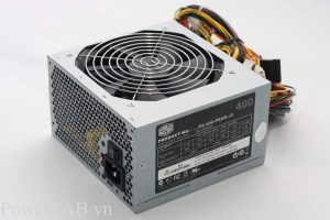 power_cooler_mas_400w