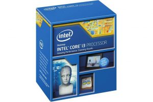 150__linh_kien_may_tinh_bo_vi_xu_ly_cpu_intel_core_i3_4170_3_7ghz_3mb_cache