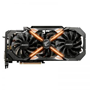 AORUS-GeForce®-GTX-1080-Ti-Xtreme-Edition-11G-3