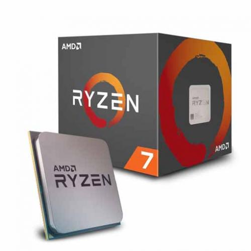 CPU-AMD-Ryzen-7-1700-3.0-GHz